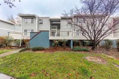 Fremont Condo For Sale: 3453 Baywood Ter 202