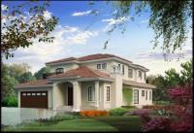Los Altos Residential Lots & Land For Sale: 1289 Eureka Ave