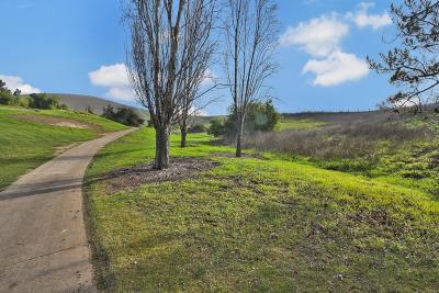 Milpitas Residential Lots & Land For Sale: 1 Auguste Ct