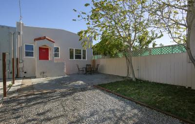 Daly City Single Family Home For Sale: 333 San Diego Ave