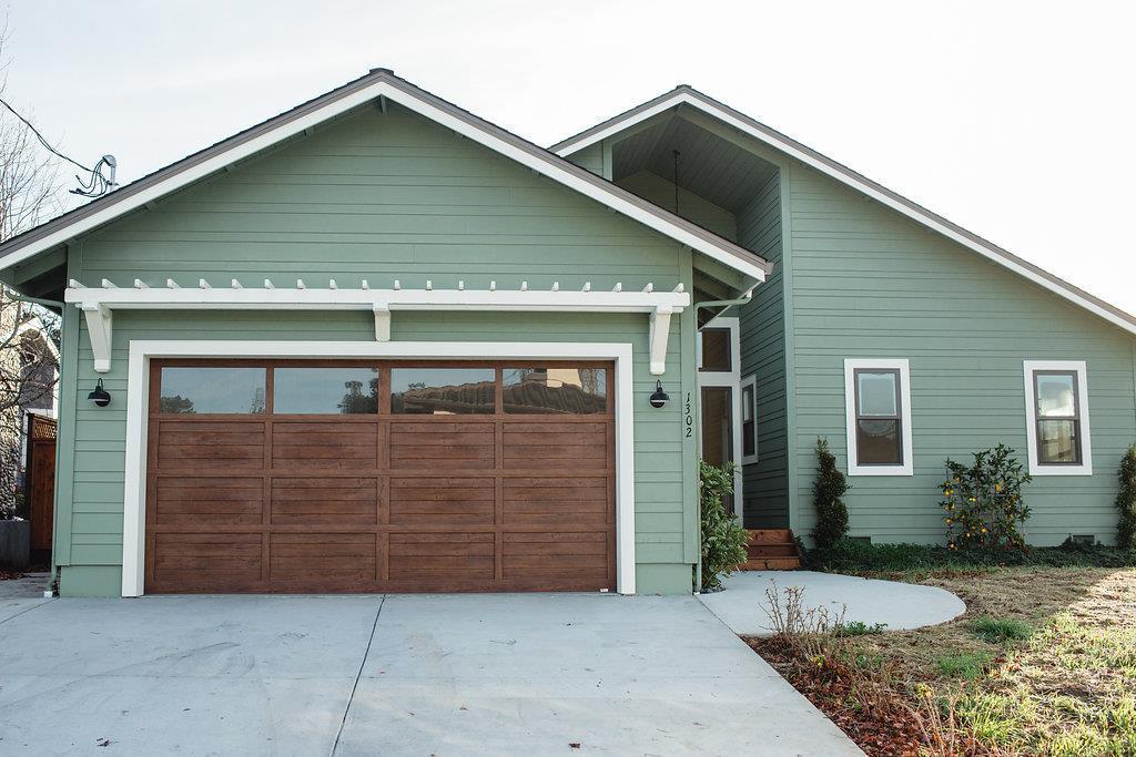 1302 Orchard Dr, SANTA CRUZ, CA | MLS# 81689417 | Felton California