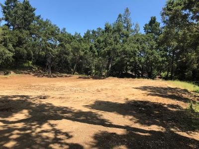 Los Gatos Residential Lots & Land For Sale: 15570 Canon Dr