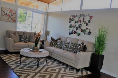 Hayward Single Family Home For Sale: 27504 Bahama Ave
