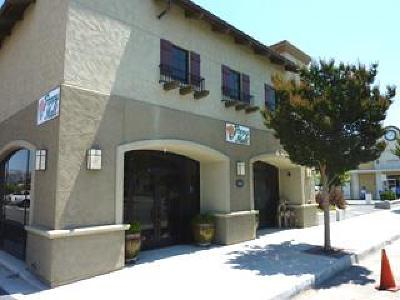 Gilroy Commercial Lease For Lease: 7660 Monterey St
