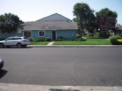 FOSTER CITY CA Rental For Rent: $3,500