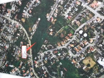 San Jose Residential Lots & Land For Sale: 0 E Story Rd