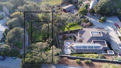 Santa Cruz County Residential Lots & Land For Sale: 76 Robak