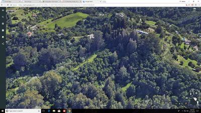 Santa Cruz County Residential Lots & Land For Sale: 0 Ponza