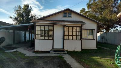 SALINAS Multi Family Home For Sale: 429 Hyland Dr
