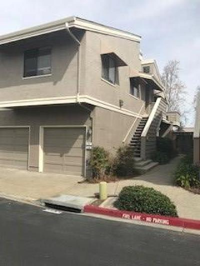 FOSTER CITY CA Rental For Rent: $3,200