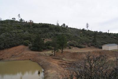 Los Gatos Residential Lots & Land For Sale