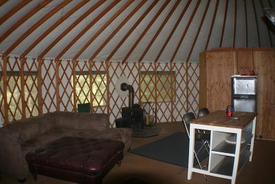 Santa Cruz County Single Family Home For Sale: 0 Tindall Ranch