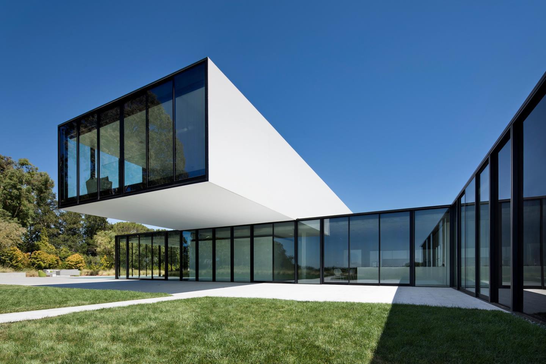 Listing: 96 Ridge View Dr, ATHERTON, CA.| MLS# 81698565 | Nancy ...