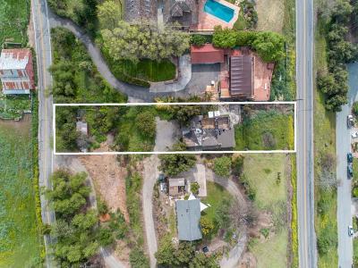 San Jose Single Family Home For Sale: 10213 Miguelita Rd