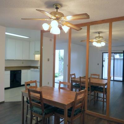 SAN JOSE Condo For Sale: 1055 N Capitol Ave 151