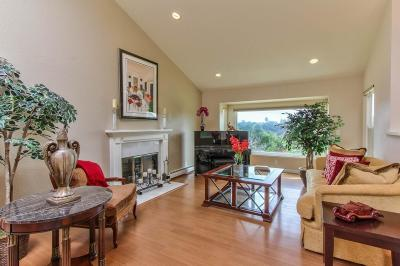 SALINAS Single Family Home For Sale: 17965 Tanleaf Ln