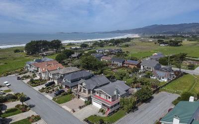 Half Moon Bay Single Family Home For Sale: 173 Miramontes Ave