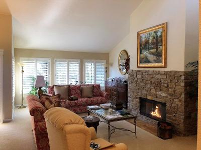 Pebble Beach Condo For Sale: 48 Shepherds Knoll 48