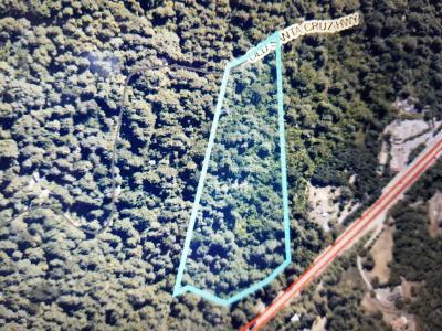 LOS GATOS Residential Lots & Land For Sale: 096-101-01 Tbd