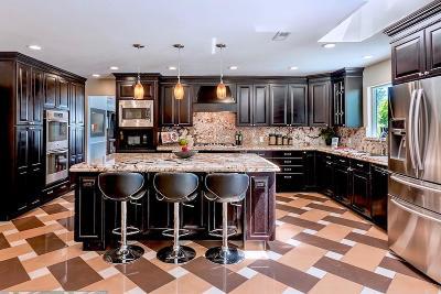 SUNNYVALE Single Family Home For Sale: 1148 Crocus Ct