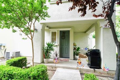 San Jose Condo For Sale: 2508 Heron Ct
