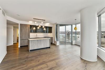 SAN FRANCISCO Condo For Sale: 338 Main St D14e
