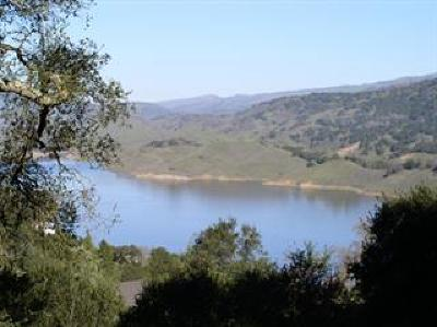 MORGAN HILL Residential Lots & Land For Sale: 17585 Blue Jay Dr