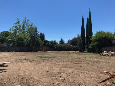 CAMPBELL Residential Lots & Land For Sale: 1322 Porgy Ct