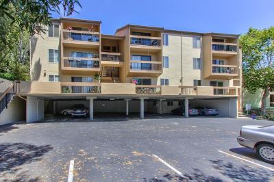 Monterey Condo For Sale: 4306 Golden Oaks Ln