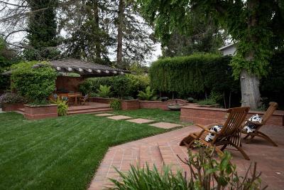 Palo Alto Single Family Home For Sale: 778 Florales Dr
