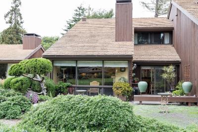 Carmel Condo For Sale: 7026 Valley Greens Cir 15