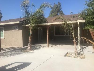 HOLLISTER CA Single Family Home For Sale: $795,000