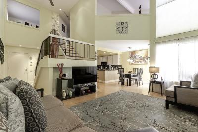 FREMONT Single Family Home For Sale: 39639 Embarcadero Ter