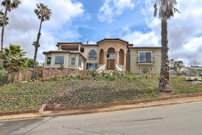 SAN JOSE Single Family Home For Sale: 408 Photinia Ln