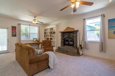 SAN JOSE Single Family Home For Sale: 1179 Alderbrook Ln