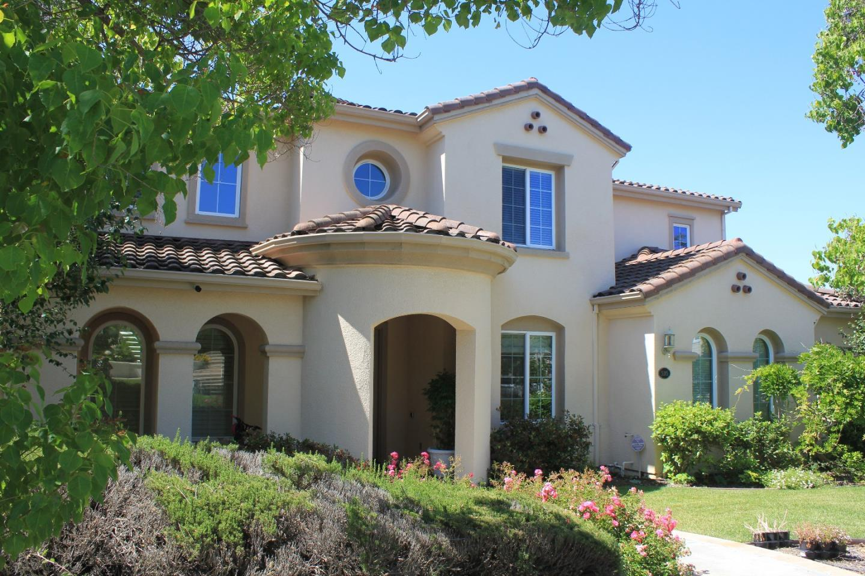 5315 Laurel Canyon Dr San Jose Ca Mls 81710608 San Jose Homes