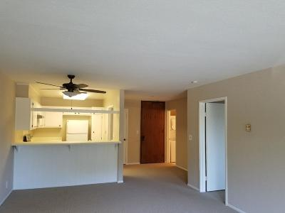 MENLO PARK Condo For Sale: 2140 Santa Cruz Ave B102