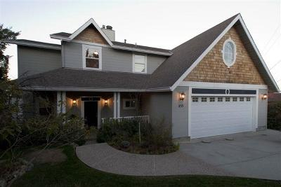 REDWOOD CITY CA Rental For Rent: $8,450