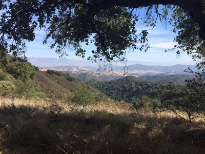 MORGAN HILL Residential Lots & Land For Sale: 0 Po Box 71432