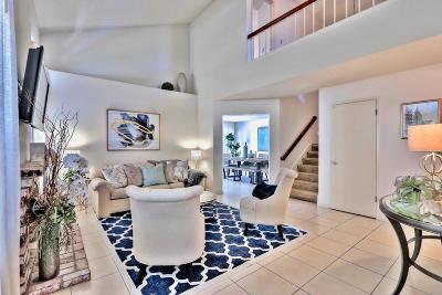 SAN JOSE Single Family Home For Sale: 5238 Countryside Ln