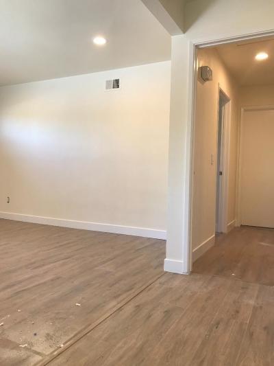 SAN JOSE CA Rental For Rent: $3,500