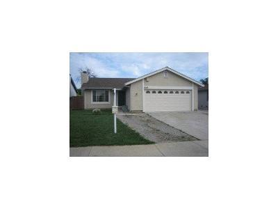 SAN JOSE Single Family Home For Sale: 3146 Barletta Ln