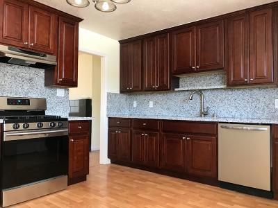 San Jose Rental For Rent: 14411 Highgrove Ct