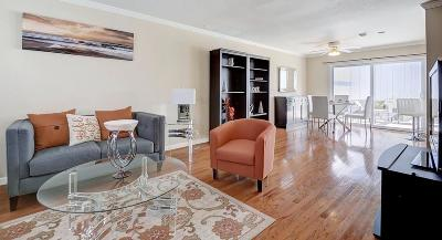 CAMPBELL Townhouse For Sale: 182 Michael Dr