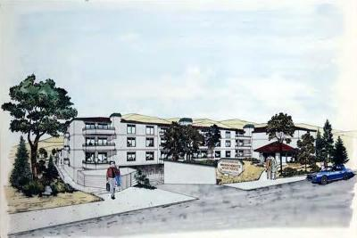 HAYWARD Residential Lots & Land For Sale: 25748 University Ct
