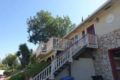 SAN JOSE Single Family Home For Sale: 3645 Morrie Dr