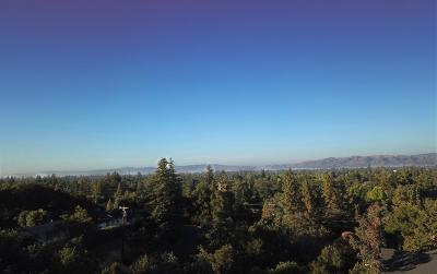 Los Altos Residential Lots & Land For Sale: 540 Valley View Dr