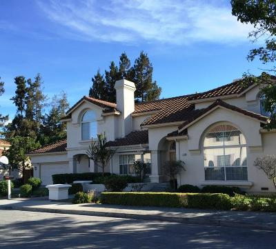 CUPERTINO CA Rental For Rent: $5,950
