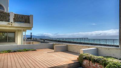 El Granada, Half Moon Bay, La Honda, Montara, Moss Beach, Pacifica, Pescadero, San Gregorio Single Family Home For Sale: 2 Paloma Ave