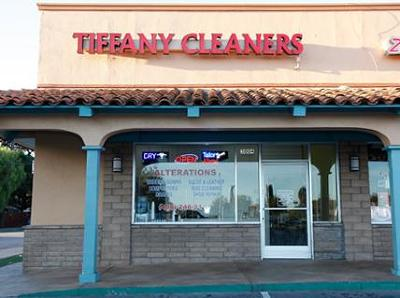 Santa Clara County Business Opportunity For Sale: 3004 El Camino Real